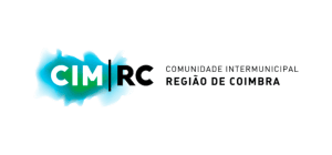 CIM-Coimbra