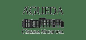 CM-Águeda