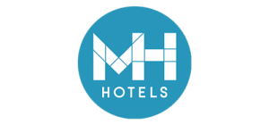 """<a href=""""https://www.mh-hotels.pt"""" style=""""color:white"""">Visitar MH Hotels</a>"""