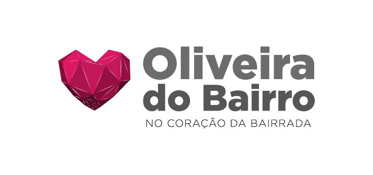 "<a href=""https://www.cm-olb.pt/"" style=""color:white"">Visitar CM Oliveira do Bairro</a>"