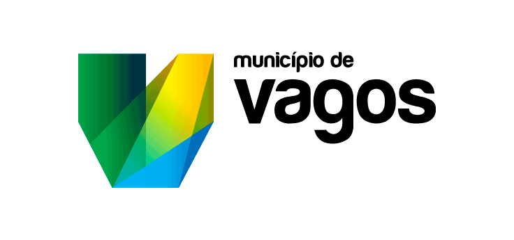 "<a href=""https://www.cm-vagos.pt/"" style=""color:white"">Visitar CM Vagos</a>"