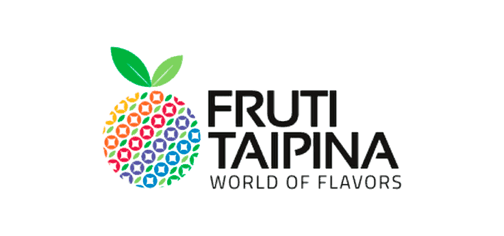 "<a href=""http://www.frutitaipina.pt/"" style=""color:white"">Visitar Fruti Taipina</a>"