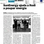 Rodi-Sunenergy-Clipping